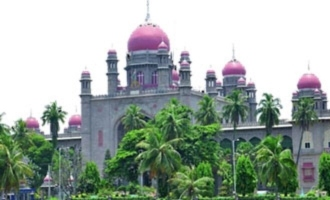 high court angry on telangana government on immediate lockdown announcement