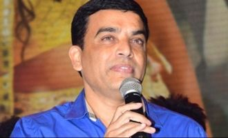 'Hello Guru Prema Kosame' will have you laughing most of the time: Dil Raju