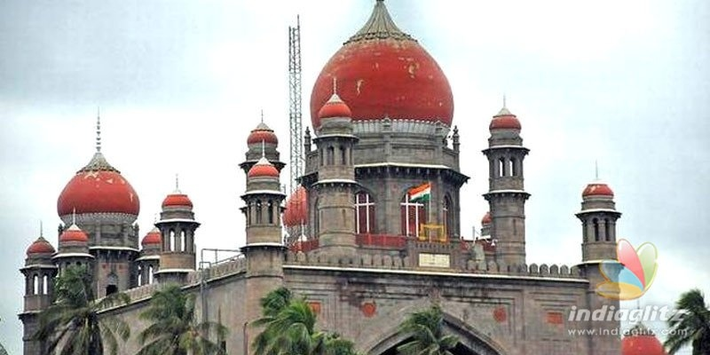 HC notices to TRS MLA for birthday event in violation of lockdown