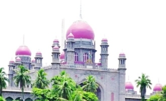 అధికారులంతా కోర్టుకు హాజరవ్వాల్సిందే: కరోనా టెస్టులపై తెలంగాణ హైకోర్టు ఫైర్
