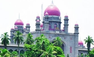 GHMC elections: Count only Swastika symbol ballots, says High Court