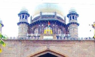 ఆర్టీసీ కార్మికులపై ఎస్మా ప్రయోగిస్తే పరిస్థితేంటి..: హైకోర్ట్