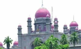 HC puts tough questions to Telangana government over COVID-19