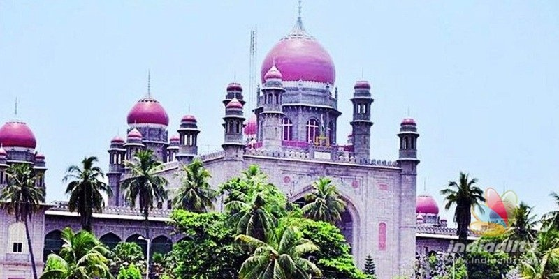 Telanganas testing numbers are hopless: High Court