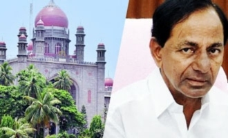 HC to KCR govt: 'How come there are only 8-9 deaths per day due to COVID-19?'