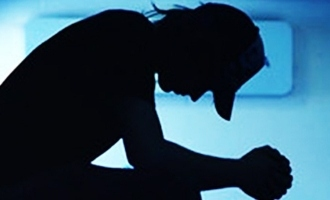 Husband commits suicide after wife refuses tea