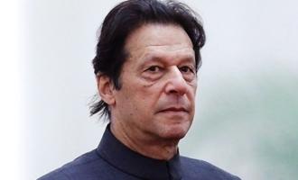 Google 'bhikari', get Imran Khan's image