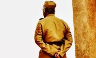 'ఇండియన్2' నుంచి వాకౌట్ చేసిన స్టార్ సినిమాటోగ్రాఫర్