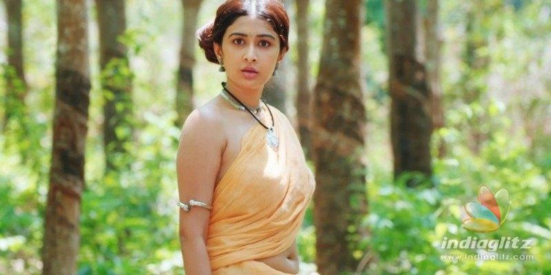 Induvadana Teaser: Love story makes way for horror story