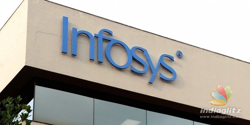 Has Infosys laid off 10,000 employees? Know it here