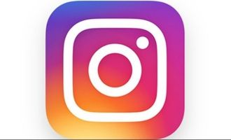 Breaking! Instagram suffers global outage