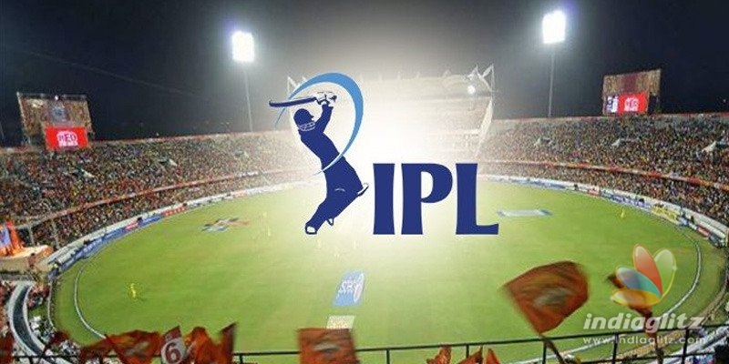 Start IPL, make betting legal to boost revenues