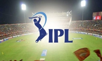 'Start IPL, make betting legal to boost revenues'