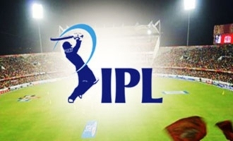 Monday's IPL match postponed after two players test positive