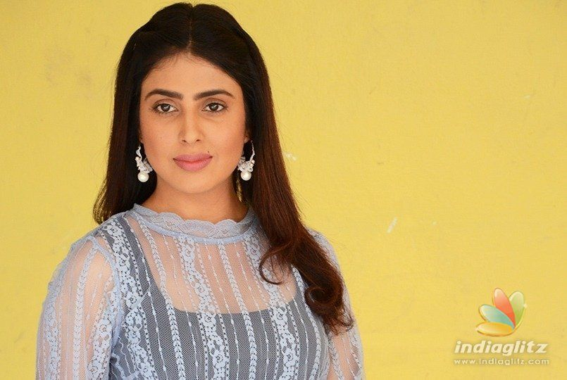 Irra Mor on Bhairava Geetha, her background & more