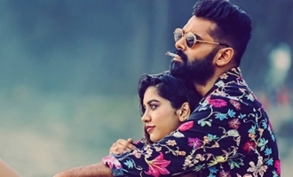 'iSmart Shankar': Pre-release business is 'too high'