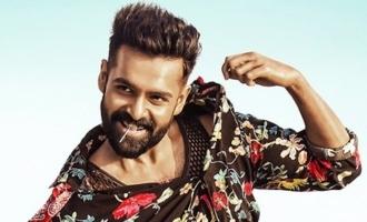 'iSmart Shankar': Box-Office thoofan continues