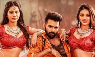 Can 'iSmart Shankar' maintain early momentum?