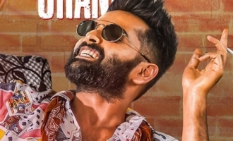 'Ismart Shankar': Release date made official