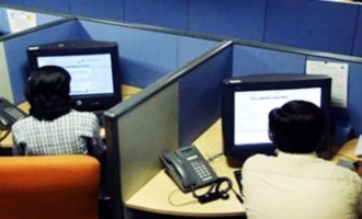 Are 30 lakh IT employees going to be fired? Know the truth here