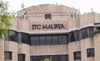 Star hotel ITC Maurya to pay woman Rs 2 Cr as compensation