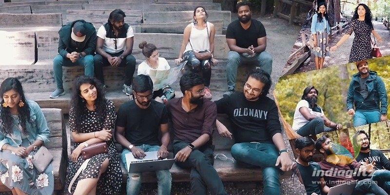 Jaamu Raathiri: Rekindled version becomes a big hit