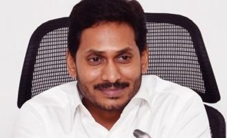 ప్రజల నమ్మకాన్ని వమ్ముచేయం..: 'జయహో'లో జగన్