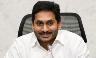 People above 18 years may not get vaccination before Sept: Jagan