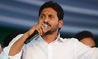 Chandrababu Naidu is planning pre-poll violence: Jagan