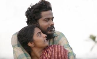 Suriya's 'Jai Bhim': 'Bondumallela' song impresses listeners