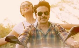 'Jamba Lakidi Pamba' Teaser: 'Theda' couple go haywire!