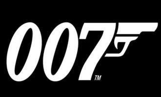 Breaking! James Bond 25 gets a new director