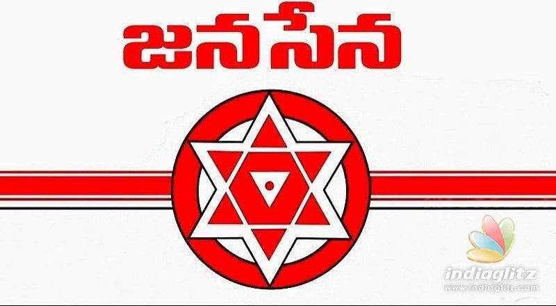 Jana Sena issues alert on fake calls