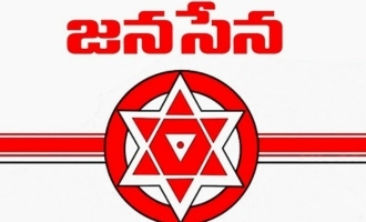 Jana Sena issues alert on fake calls