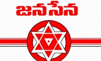 Amid speculations, Jana Sena says its GHMC candidates' list will be out