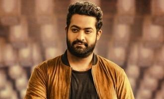 Bollywood hero eyes on NTR Janatha Garage