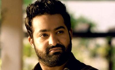 'Janatha Garage' biggest hit even on Television