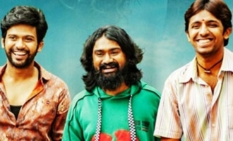 'Jathi Rathnalu-2' is almost finalized: Reports
