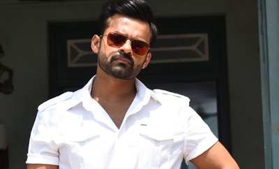 'Jawaan' has recorded highest Day 1 openings for Tej: Makers