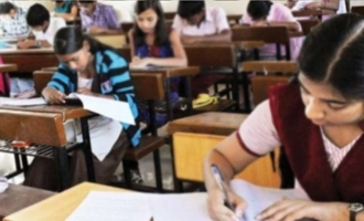 JEE Advanced exam postponed, new date announced