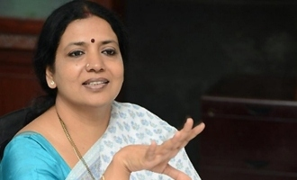 MAA controversy: Jeevitha explains allegations on money transfer