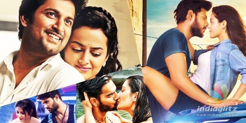 These blockbuster Telugu films are being remade in Hindi soon. Take a look