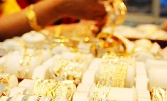 Demonetization Effect: Jewellers under radar of IT department