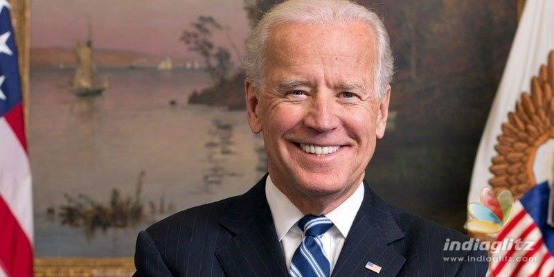 72% of Indian Americans support Joe Biden for President: Survey