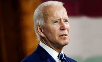 COVID-19: Indians want US to help us, but Biden is not interested