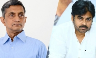 JP defends Pawan Kalyan's much-trolled decision