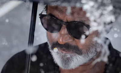 'Kaala' Teaser: Here are its record figures