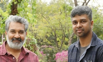 'కిలికి' భాష వచ్చేసిందోచ్.. కంగ్రాట్స్ మధు!