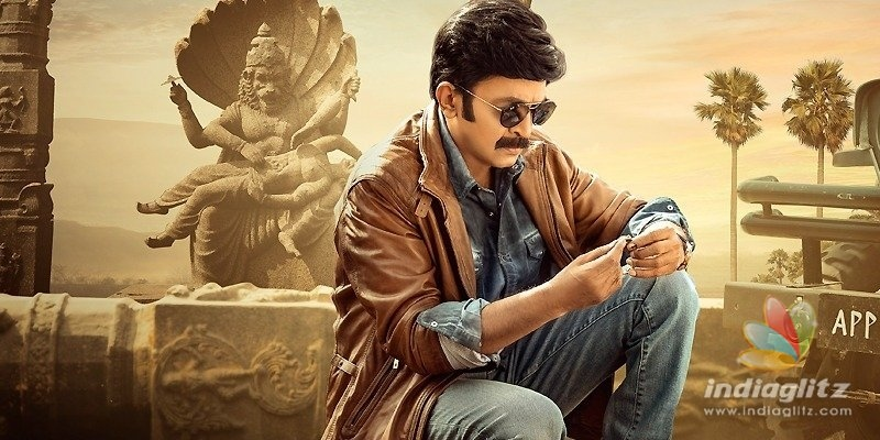 Kalkis Censor formalities completed