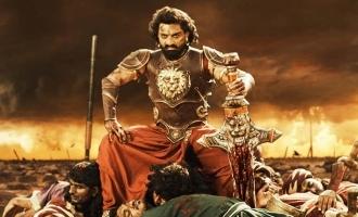 New details about Kalyan Ram's 'Bimbisara' revealed